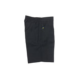 Balcombe 1/2 Elastic shorts (Junior)