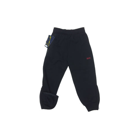 Balcombe Trackpant - Junior