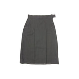 Balcombe Winter Skirt
