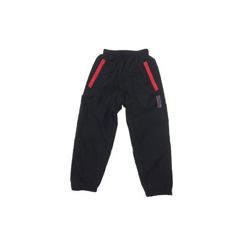 Balcombe Trackpant - Senior