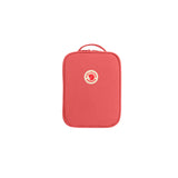 Kanken Mini Cooler - Peach Pink