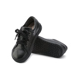 Arran Kids NL - Black