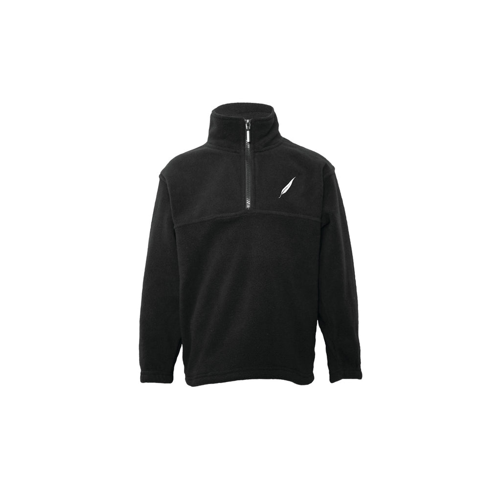 Woodleigh Polar Fleece Sports Jacket