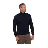 Roll Neck Skivvy