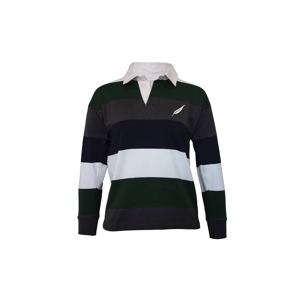 Woodleigh Rugby Top
