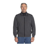 Ryan Fleece Jacket