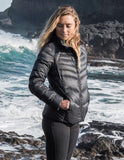 Anti-Series Altitude Jacket