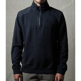 Sassafras Windcheater - Navy
