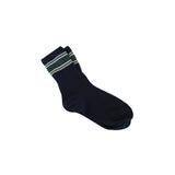 Woodleigh School Socks 2Pack