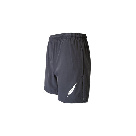 Woodleigh Sports Shorts