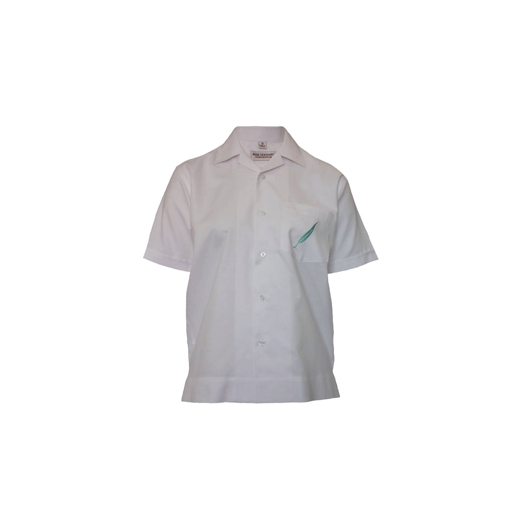 Woodleigh Short Sleeve Shirt