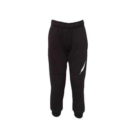 Woodleigh Track Pants
