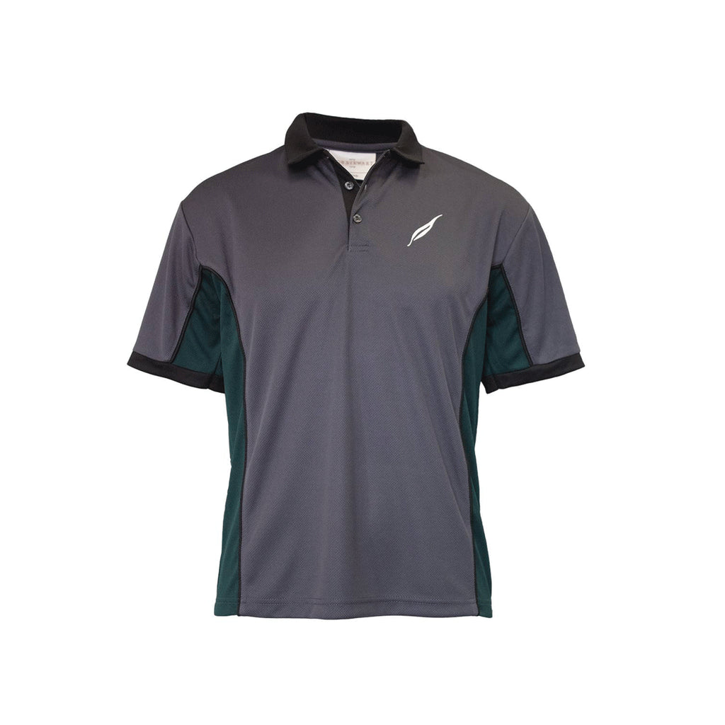 Woodleigh Sports Polo