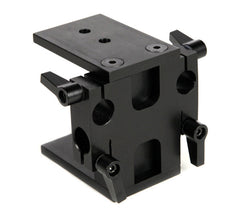 3-Way Rod Baseplate Mounting System