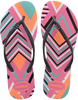Slim Tribal - Miss Scarlett Boutique
