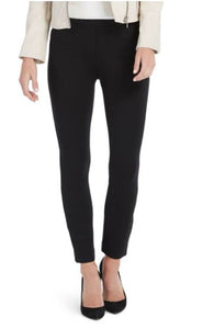 Spanx BACKSEAM SKINNY PONTE - Miss Scarlett Boutique