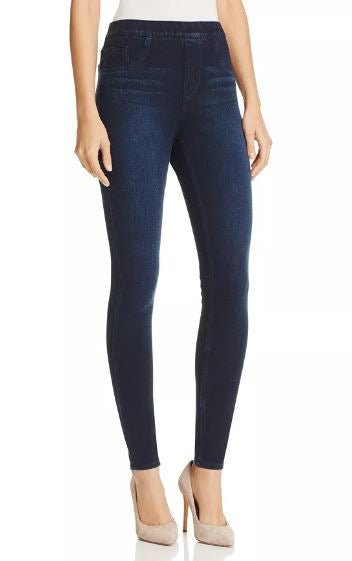 Spanx - Jeanish Legging - Miss Scarlett Boutique