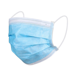 Surgical Mask 5 pack - Miss Scarlett Boutique