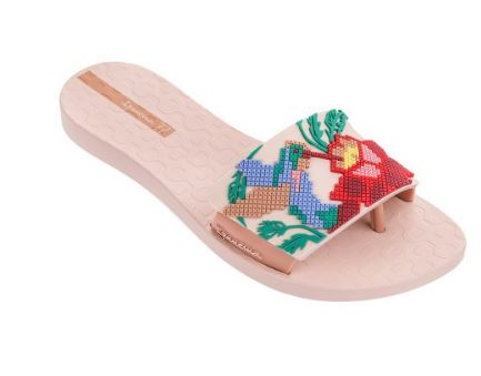 Nectar Slides - Miss Scarlett Boutique