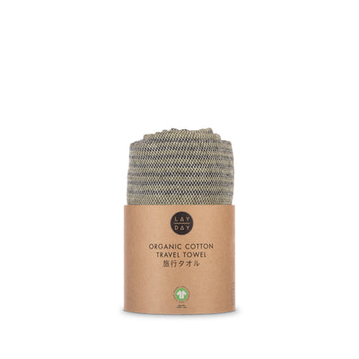 charter meadow organic cotton