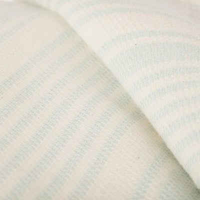 charter ocean organic cotton Queen Size