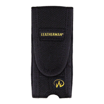 Leatherman™ x Layday® Collaboration