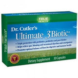 Ultimate 3Biotic by True Health - rejuvem  - 2