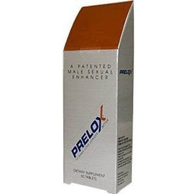 Prelox by Purity Products - rejuvem