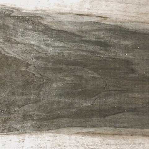 Kiln Dried Spalted Maple