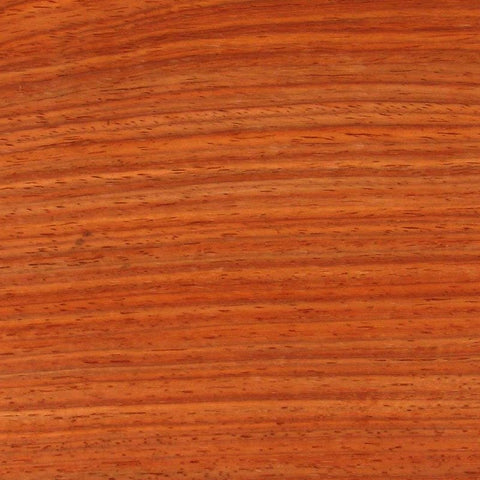 Kiln Dried Padauk