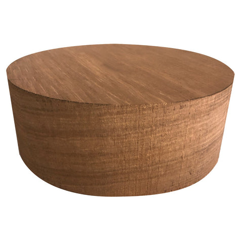 Etimoe Wood Bowl/Platter Turning Blank