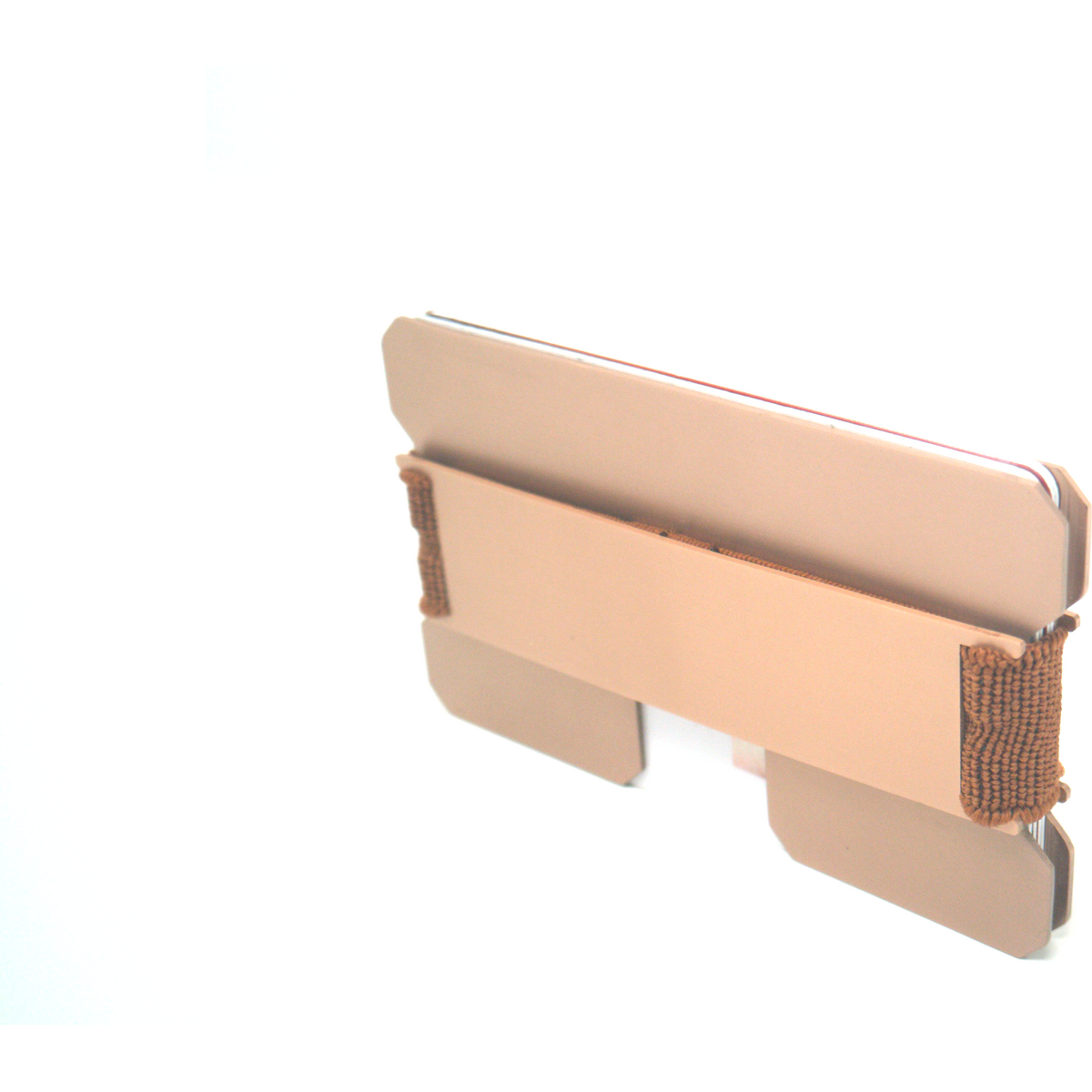 Desert Gold - Tribe Wallets