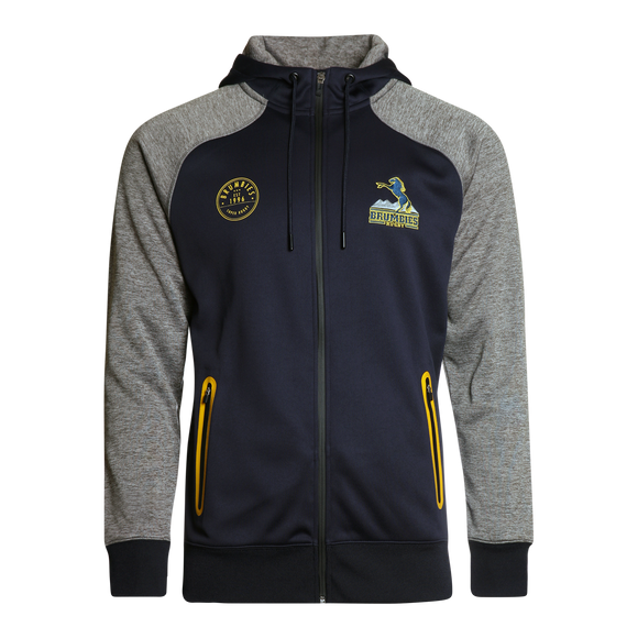 2018 Mens Supporter Hoodie