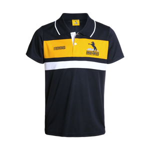 2018 Youth Supporter Polo