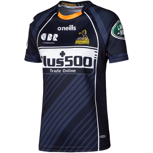 2019 Ladies Clash Jersey