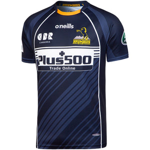 2019 Mens Clash Jersey