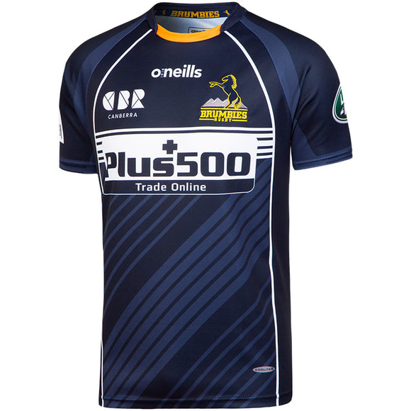 '19 Youth Clash Jersey