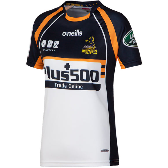 '19 Ladies Home Jersey