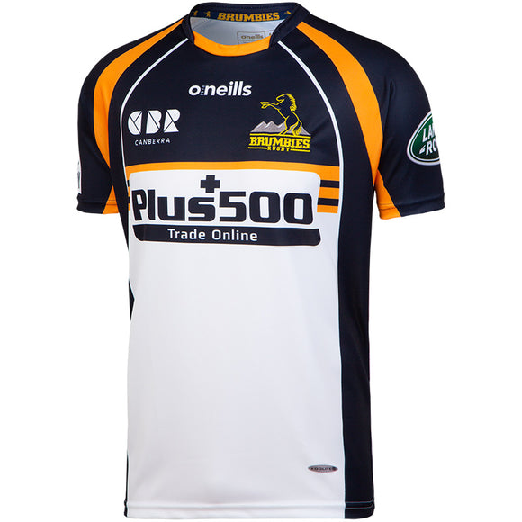 '19 Youth Home Jersey