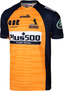 '20 Mens Clash Jersey