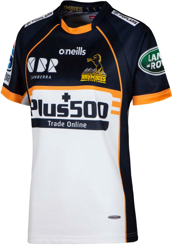 '20 Ladies Home Jersey
