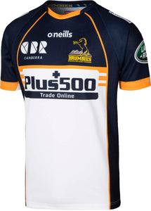 '20 Mens Home Jersey