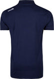 '20 Mens Retro Supporter Polo