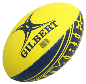 Gilbert Supporter Ball - Large