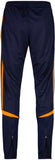 '20 Mens Halo Track Pants