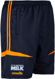'20 Mens Halo Gym Shorts
