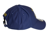 New Era 9Forty Navy Club Logo Cap