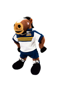 Brumby Jack Soft Toy (SMALL)