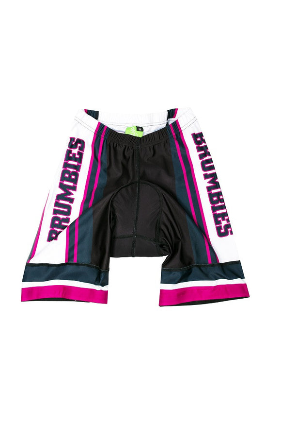 Womens Cycling Knicks