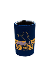 Stubby Holder - Club Logo